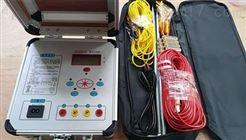 PS2571数字接地电阻测试仪扬州品胜打造精品