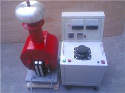 PSSBG干式试验变压器扬州品胜打造