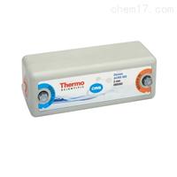 085092Thermo戴安离子色谱化学再生抑制器耗材配件