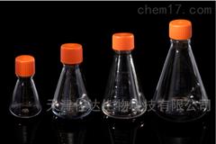 ABC785016摇瓶/锥形培养瓶