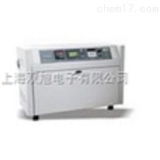 LXD-025氙灯耐气候试验箱