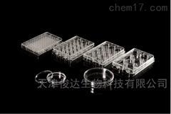 ABC701006细胞培养板