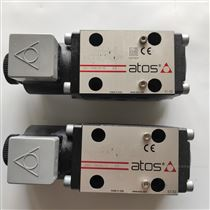 DHI-0639/C溢流阀阿托斯atos先导式溢流阀