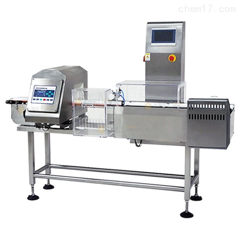 金属检测仪,食品金属探测仪价格多少钱