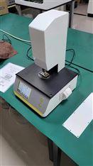 薄膜測厚儀器