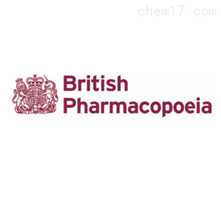 英国药典色度标液(BP)