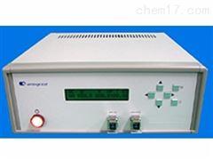 RDL05C电控可调光学延迟线(台式)