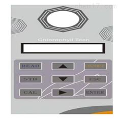 LB-CL500A 手持式荧光叶绿素测定仪