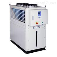 北京工業冷水機