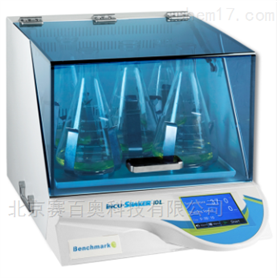 Incu-Shaker™美国Benchmark 10L 恒温摇床