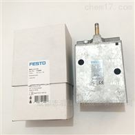 MFH-3-1/2-EX费斯托防爆电磁阀
