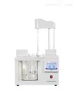 TP651石油及合成液抗乳化测定仪