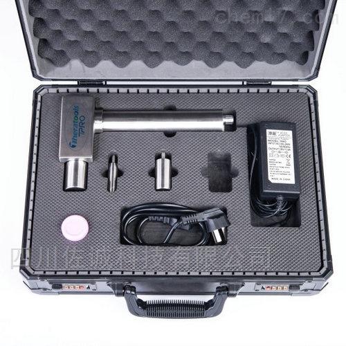 深层肌肉刺激仪DMS电动肌肉振动仪
