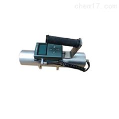 BG9550PG53型高灵敏度 X、γ辐射巡检仪