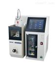 TP662馏程测定仪