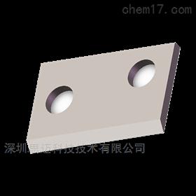 EPSILON引伸计标准刀刃