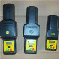 YDF型工频高压验电信号发生器