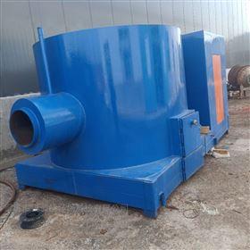 水冷式质保生物质颗粒燃烧机环保锅炉