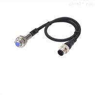 奥托尼克斯PRD08-4DN2-V接近传感器检测物体