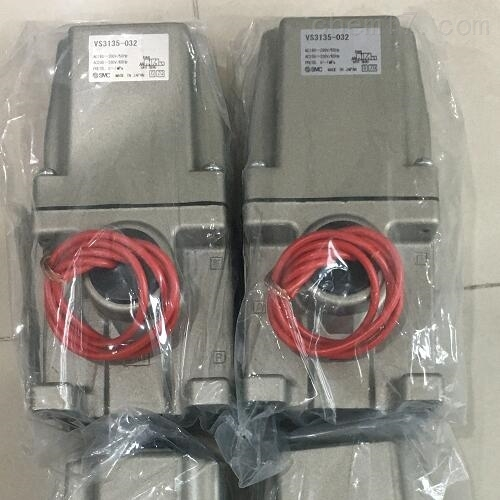 SMC大流量减压阀安装及使用