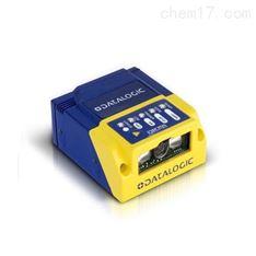 欧姆龙ORMON压力传感器报价