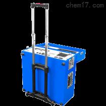 9100 FIR air便携式傅里叶红外气体分析仪