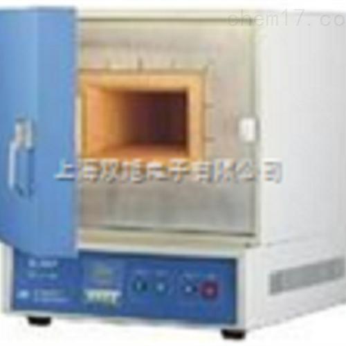 SX2-5-12N数显箱式电阻炉