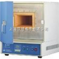 SX2-5-12N-SX2-5-12N数显箱式电阻炉