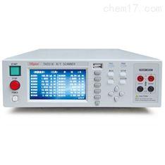 TH2518电阻/温度扫描测试仪