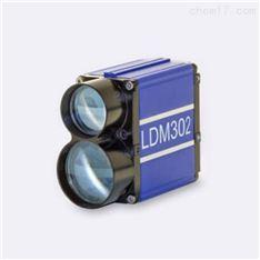 ASTECH激光測距儀LDM302A