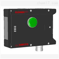 MGB-L1-APA-AH2A1-S1-R安士能EUCHNER安全锁
