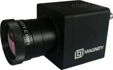 MAG64在线式红外热像仪