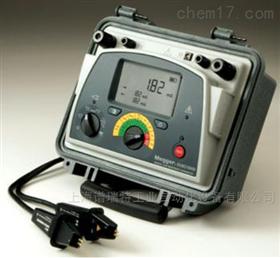 MEGGER绝缘电阻测试仪DLRO10现货上海分公司