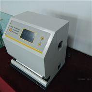 RFY-02济南药用铝箔热封试验仪