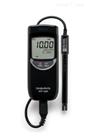HI99301高量程防水型 EC-TDS-℃测定仪