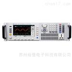 IT7626艾德克斯可编程交流电源