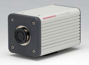 紫外CCD相机