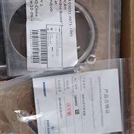 罗斯蒙特3051DP压力变送器总经销