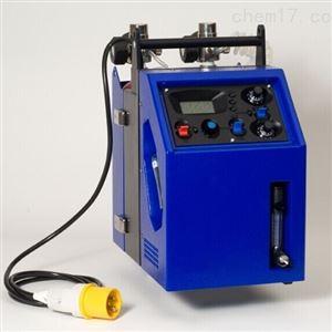 便携式非甲烷总烃分析仪HC-JW474