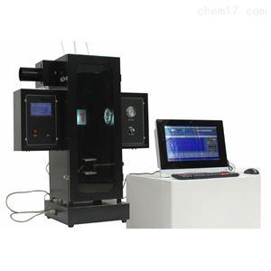 建材烟密度测试仪HC-YMD476