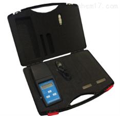 XZ-BS便携式色度仪