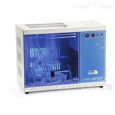 实验室分子蒸馏器 全自动蒸馏仪器 SELECTA