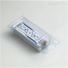 MXC002Orflo S型盒式计数仪芯片