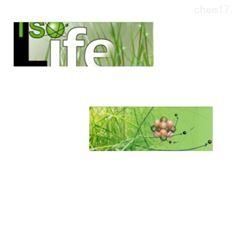 C13同位素部分標記 植物來源