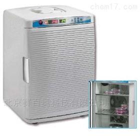 myTemp™ MiniBenchmark CO2 数字培养箱 (20L)