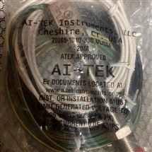 70085-1010-330美国AI-TEK阿泰克速度传感器