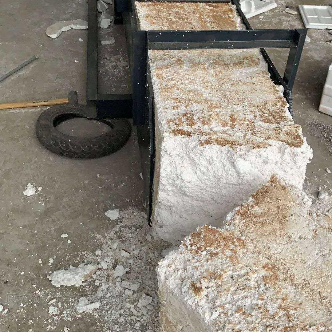 河北废旧泡沫液化气化坨机废品回收
