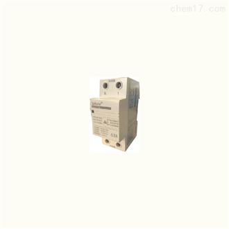 ASJ10-GQ-1P-63/50/40/32自复式过欠压保护器价格 ASJ