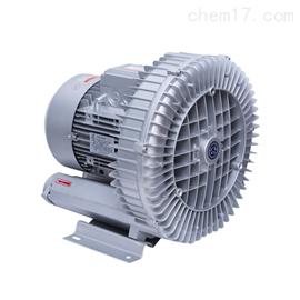 吸尘机专用高压风机