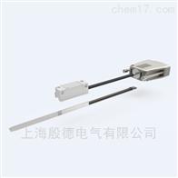 光栅尺LIA20-COO1-KA德国NUMERIK JENA直线光栅尺传感器、编码器